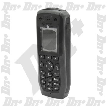Mitel 5607 IP DECT