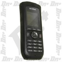 Mitel 5624 WIFI DECT 51302081