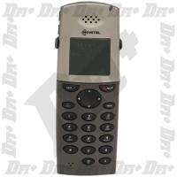 Mitel 5602 IP DECT 51012486