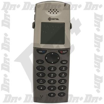 Mitel 5602 IP DECT