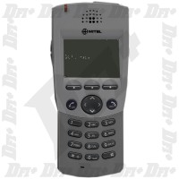Mitel 5606 IP DECT 51012497