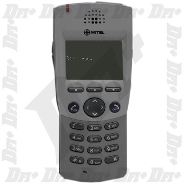 Mitel 5606 IP DECT