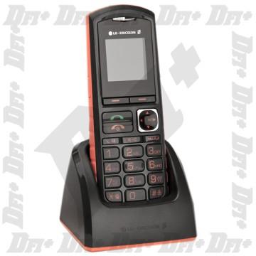 LG-Ericsson GDC-450H DECT