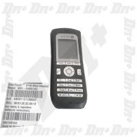 Alcatel OmniTouch 8118 WLAN DECT 3BN78401AA