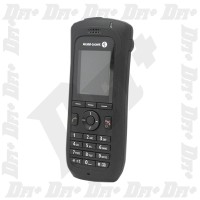 Alcatel OmniTouch 8128 WLAN DECT 3BN78402AA