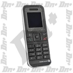 Alcatel-Lucent Mobile 8232 DECT