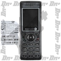 Alcatel-Lucent Mobile 500 DECT 3BN67200AA
