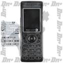 Alcatel-Lucent Mobile 500 DECT