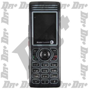 Alcatel-Lucent Mobile 500 Ex DECT