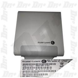 Alcatel-Lucent 4080 IP DECT AP interne