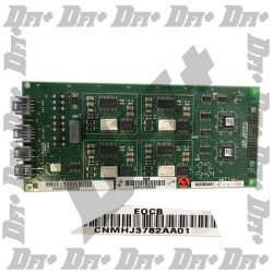 Carte EOCB Aastra Matra M6501-Cx
