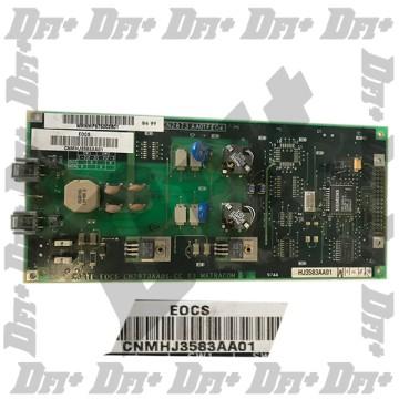 Carte EOCS Aastra Matra M6501-Cx
