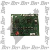 Carte ADPCM16 Aastra Matra hj4399A