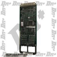 Carte CA1 Matra 6501 HJ2678A