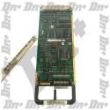 Carte CC1 Aastra Matra M6501-L et M6501-R