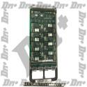 Carte LA8 Aastra Matra M6501-L et M6501-R