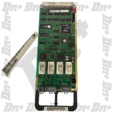 Carte LD4 Aastra Matra M6501-L et M6501-R