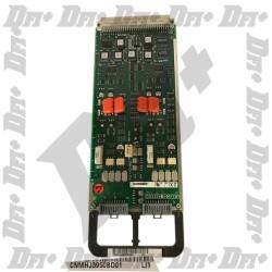 Carte LI1 Aastra Matra M6501-L et M6501-R