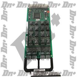 Carte LN16 Aastra Matra M6501-L et M6501-R