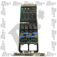 Carte LR4 Aastra Matra M6501-L & M6501-R HJ2765B