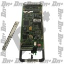 Carte LS2 Aastra Matra M6501-L et M6501-R