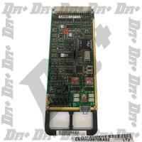 Carte LT2 Aastra Matra M6501-L & M6501-R HJ3970B
