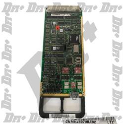 Carte LT2 Aastra Matra M6501-L et M6501-R