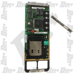 Carte MVD Aastra Matra M6501-L et M6501-R