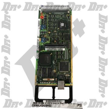 Carte PT2 Aastra Matra M6501-L et M6501-R