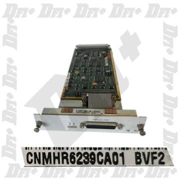 Carte BVF i 2V Aastra Matra M6501-RM IP