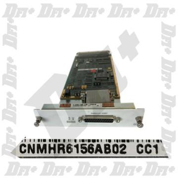 Carte CC1 i Aastra Matra M6501-RM IP