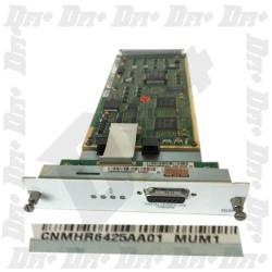 Carte MUM i Aastra Matra M6501-RM IP