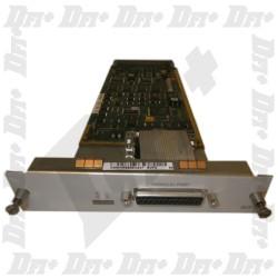 Carte BVF i 4V Aastra Matra M6501-RM IP
