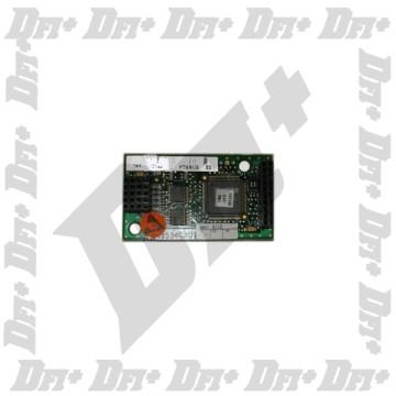 Carte PTGBUS i Aastra Matra M6501-RM IP