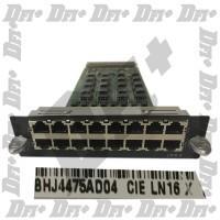 Carte LN16X Aastra Mitel MiVoice 5000 BHJ4475A