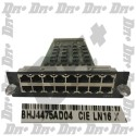 Carte LN16X Aastra Mitel MiVoice 5000