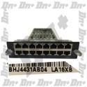 Carte LA16X Aastra Mitel MiVoice 5000