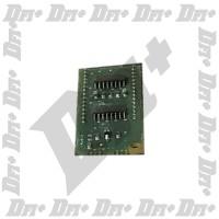 Carte FTXA Aastra Matra 6500 HJ2817A