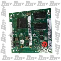 Carte EIP-64 Aastra Mitel MiVoice 5000