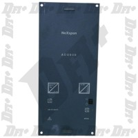 Alimentation ADS850-IT Aastra NeXspan 500 AHR0047A