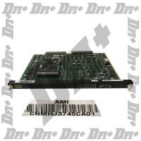 Carte AMI Aastra Matra M6502-04-40-50 NeXspan 50 HJ3745C