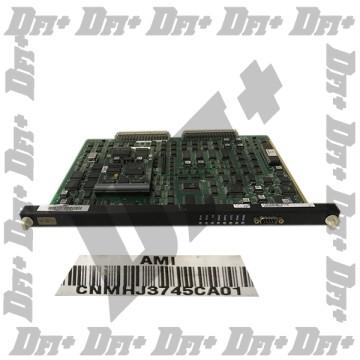 Carte AMI Aastra Matra M6502-04-40-50 NeXspan 50