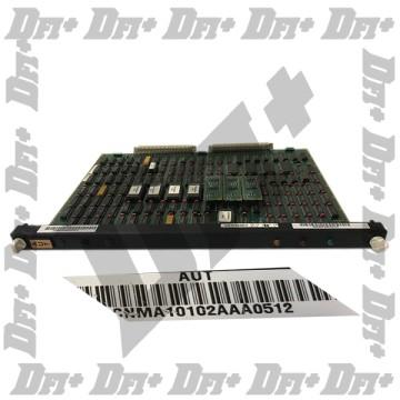 Carte AUT Aastra Matra M6503-6505-6530