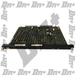 Carte CCP Aastra Matra M6502-04-40-50 NeXspan 50