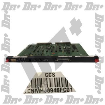 Carte CCS Aastra Matra M6502-04-40-50 NeXspan 50