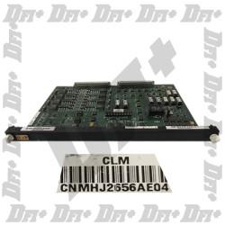 Carte CLM Aastra Matra M6502-04-40-50 NeXspan 50
