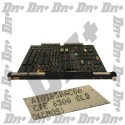 Carte CLD Aastra Matra M6503-6505-6530