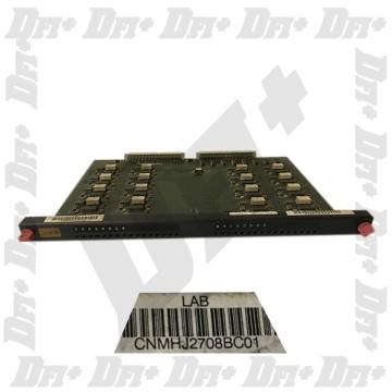 Carte LAB Aastra Matra M6502-04-40-50 NeXspan 50