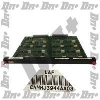 Carte LAF Aastra Matra M6502-04-40-50 NeXspan 50 HJ3944A