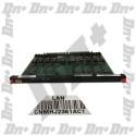 Carte LAN Aastra Matra M6502-04-40-50 NeXspan 50